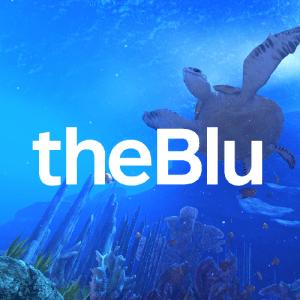 TheBlu: Season 1